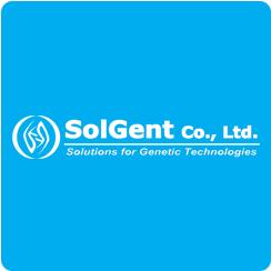 Dòng kit Solgent